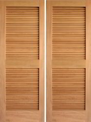 Louver Door & Louvered Doors -Manufacturers \u0026 Suppliers in India Pezcame.Com