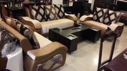 Furniture Sofa in Jalandhar, फर्नीचर सोफा, जालंधर, Punjab ...