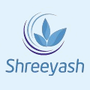 Shreeyash Enterprises