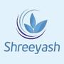 Shreeyash Enterprises