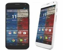 Motorola Moto G2 XT1063 ready to face the smartphone war