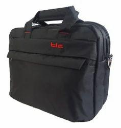TLC NU 12.1 iPad & Tablet Bag Case