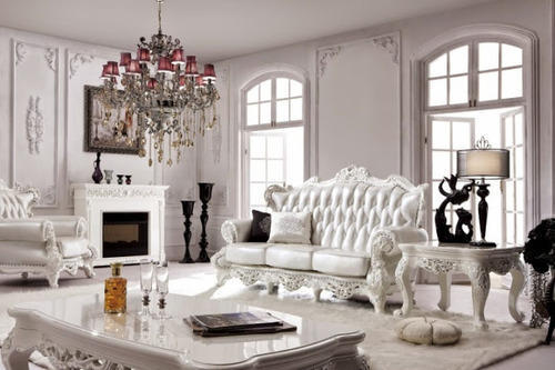 Victorian Living Room Furniture.Victorian Living Room Furniture Set