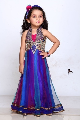 f5746ca016001 Kids Ethnic Wear - Kids Indian Ethnic Wear Manufacturer from Mumbai