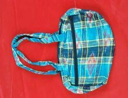 Colorful Bag