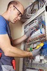 Electrical AMC services Annual Maintenance Service