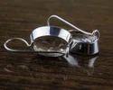 Silver Pecious Jewellery