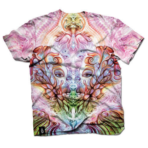 Sublimation T Shirts at Best Price in India