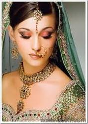 Affordable Packages For Pre-Bridal Services