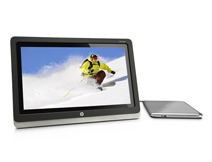 HP 23tm Touch Monitor X64 Driver Download