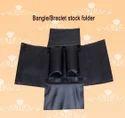 Bracelet Stock Folder