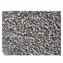 Cardamom Seeds (Jy-Cardamom-Mys)