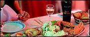Mediterranean Cuisine Services