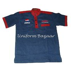 Service Uniform U-206