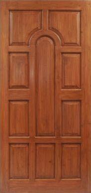 Wooden Doors All Types Multiply Wholesaler In Shantipuram