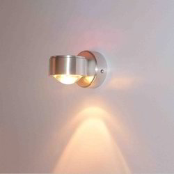 LED Wall Hanging Light, 7 W