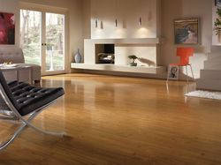 Armstrong Laminate Wooden Flooring Ambience Plus