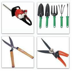 Garden Tools Garden Tool Suppliers Manufacturers in India