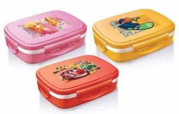 5a16905907 Kids School Lunch Box Manufacturer from Delhi