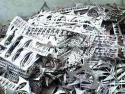Stainless Steel 410S Scrap