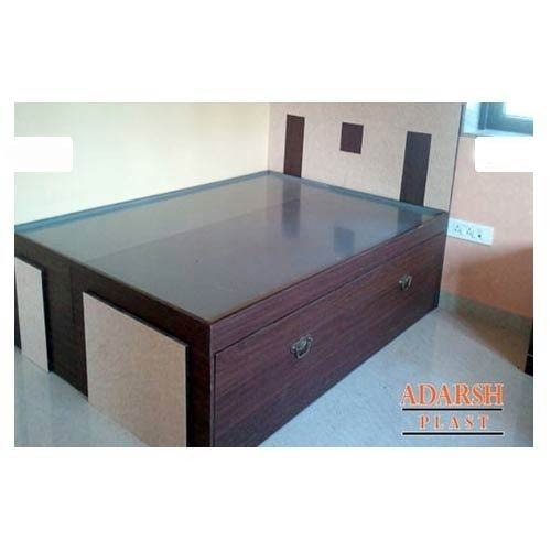 Pvc Bed: Manufacturer In Raikhad