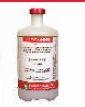 Polyvax (NBGR) Veterinary Vaccines
