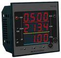 TPA13L Energy Meter