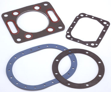 Image result for Custom Gasket Manufacturing
