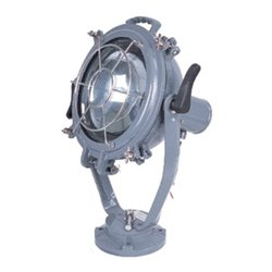 Marine Lamps
