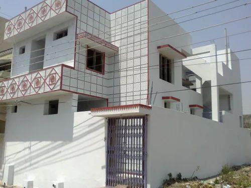 Residential Construction Service in Kushalpur, Raipur