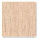 Light Duglas Pine Laminate Sheet