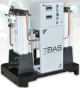 Tbas 45s Medical Dryers