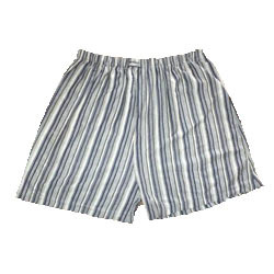 Men' ' s Casual Short