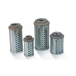 oil filters suppliers manufacturers traders in india