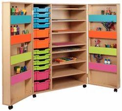 Children Cupboard