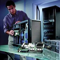 Computer Hardware Troubleshooting Services