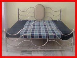 S.S. Furniture