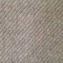 Carpet Flooring, 300 Sq Ft