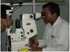 Intraocular Lens And Cataract