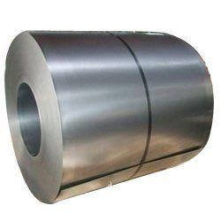 Galvanized Steel Coils Galvanized Steel Roll Suppliers