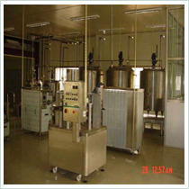 Ice Cream Mixing Machine Suppliers Manufacturers