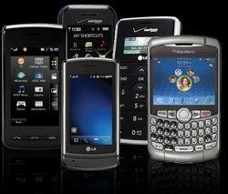 Smart Mobiles Repair Training