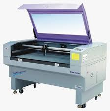 Laser Engraving Machines Engraving Laser Machine