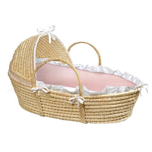 moins cher 8578a eada4 Baby Baskets at Best Price in India