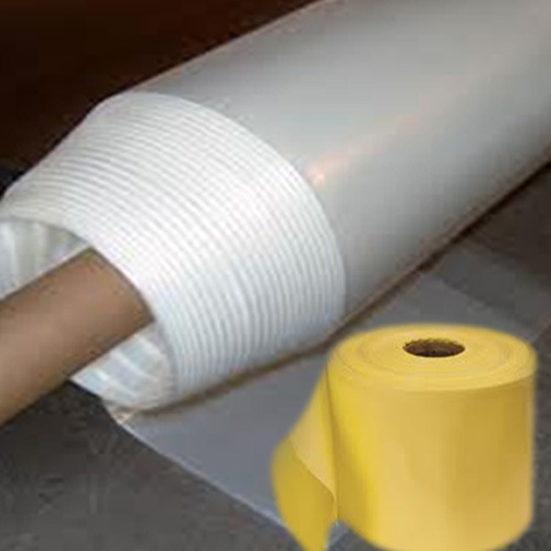 Poly Paper At Rs 55 Square Meter S Poly Coated Paper