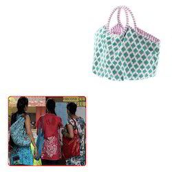 Ladies Bags for Colleges