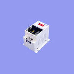Two Phase Thyristor Power Controller
