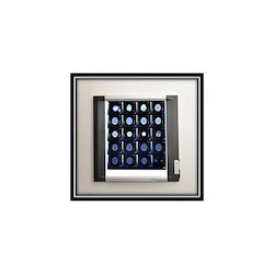 One Screen LED X Ray View Box