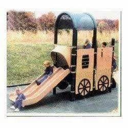Slide Cart