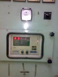 ESP Controller Repairing Services